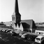 Kirche in der Stadt (1991)