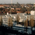 Stadt und Wohnen