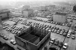 Mülheim, Rhein-Ruhr-Einkaufszentrum, 1976